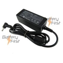 CARGADOR BF S6 ACER MINI, EMACHINES MINI, GATEWAY MINI 19V 2.15A