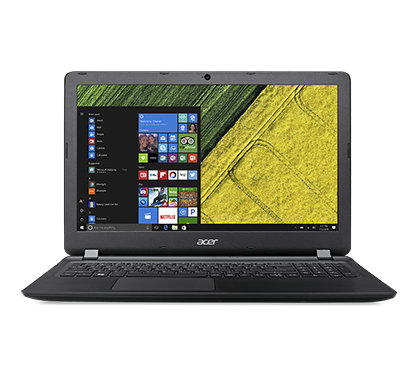 LAPTOP ACER ASPIRE ES ES1-523-26CR