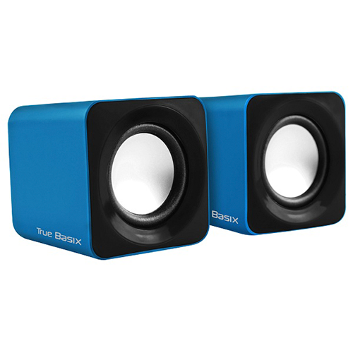 BOCINAS MULTIMEDIA 2.0 TB100